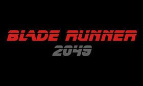 Blade Runner 2049 - Bild 65