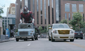 Ant-Man and the Wasp mit Paul Rudd - Bild 26