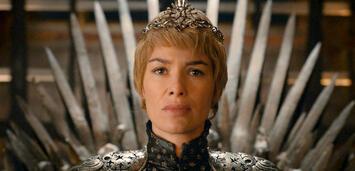 Bild zu:  HBO