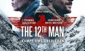 The 12th Man - Bild 19