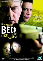 Kommissar Beck: Der stille Schrei