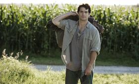 Man of Steel - Bild 43