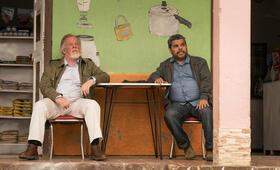 Padre mit Nick Nolte und Luis Guzmán - Bild 12