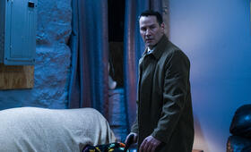 Keanu Reeves in Daughter of God - Bild 231