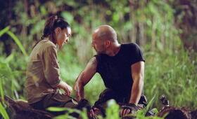 Tränen der Sonne mit Bruce Willis und Monica Bellucci - Bild 144