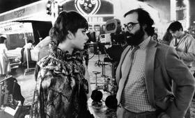 Francis Ford Coppola - Bild 11