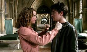 Harry Potter und der Gefangene von Askaban mit Emma Watson und Daniel Radcliffe - Bild 4