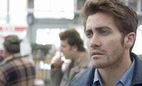 Jake Gyllenhaal - Bild 172