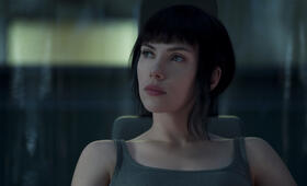 Ghost in the Shell mit Scarlett Johansson - Bild 25
