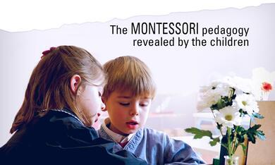 Das Prinzip Montessori - Die Lust am Selber-Lernen - Bild 11