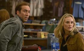 Das Vermächtnis der Tempelritter mit Nicolas Cage und Diane Kruger - Bild 210