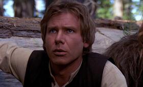 Die Rückkehr der Jedi-Ritter - Bild 11