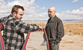 Breaking Bad - Bild 41