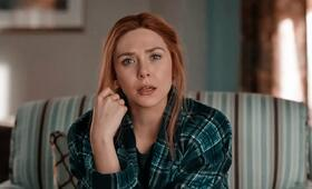 WandaVision, WandaVision - Staffel 1 mit Elizabeth Olsen - Bild 4