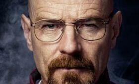 Breaking Bad - Bild 21