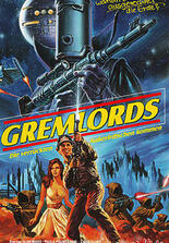 Gremlords