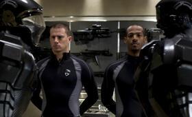 G.I. Joe - Geheimauftrag Cobra mit Channing Tatum und Marlon Wayans - Bild 76