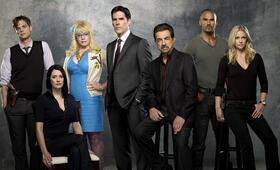 Criminal Minds mit Shemar Moore und Thomas Gibson - Bild 39