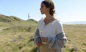 The Light Between Oceans mit Alicia Vikander - Bild 121