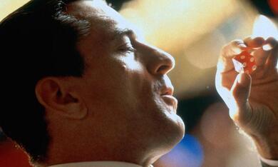 Casino mit Robert De Niro - Bild 3
