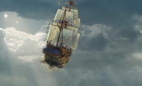 Tinkerbell und die Piratenfee - Bild 18