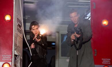 Terminator 5: Genisys - Bild 9