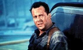 Bruce Willis - Bild 309