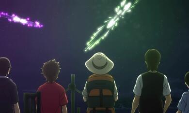 Fireworks - Alles eine Frage der Zeit - Bild 2