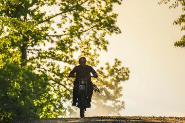 The Walking Dead - Staffel 9, Folge 1: A New Beginning
