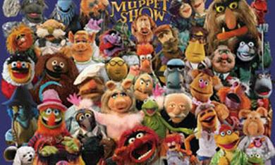 Die Muppet Show - Bild 4