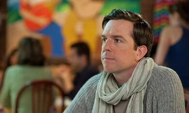 They Came Together mit Ed Helms - Bild 1