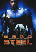 Steel - Der stählerne Held