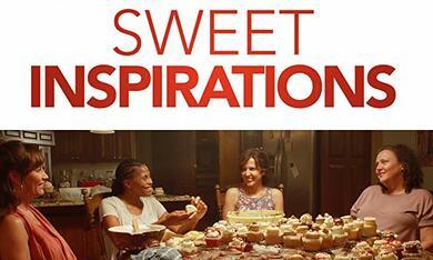 Sweet Inspirations - Bild 2