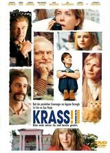 Krass - Poster