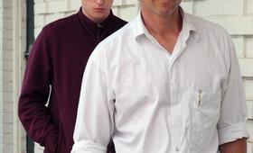Königreich des Verbrechens mit Guy Pearce - Bild 47