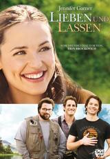 Lieben und Lassen - Poster