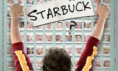 Starbuck - Bild 2