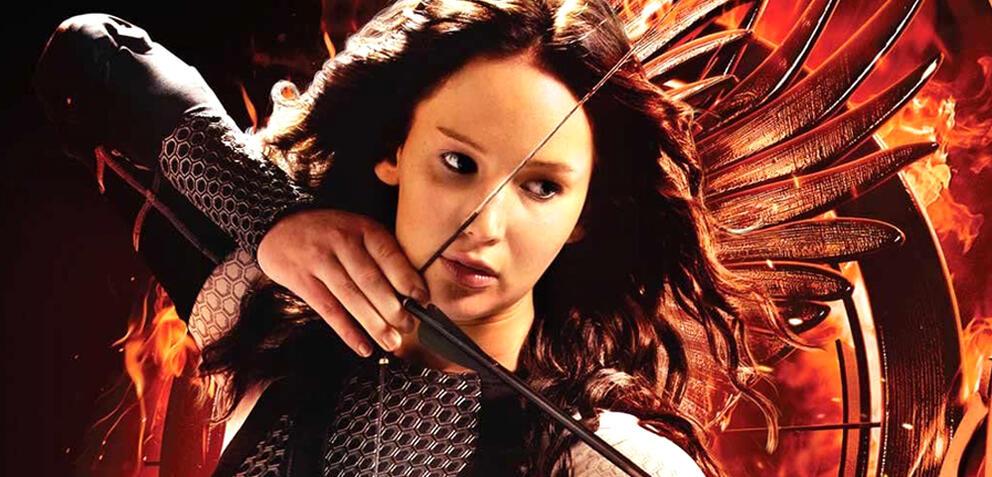 Hunger Games-Prequel: Die Tribute von Panem-Vorgeschichte erscheint heute
