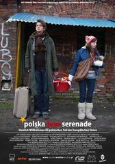Polska Love Serenade