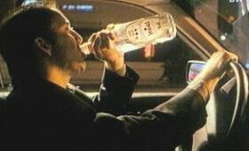 Leaving Las Vegas - Liebe bis in den Tod mit Nicolas Cage - Bild 29