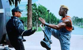 Demolition Man mit Sylvester Stallone und Wesley Snipes - Bild 94