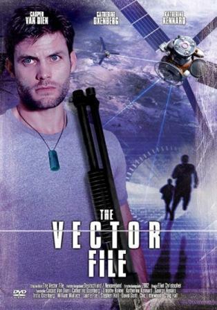 The Vector File - Bild 1 von 1