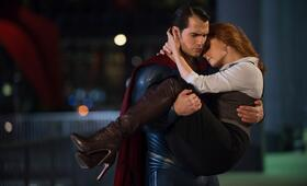 Batman v Superman: Dawn of Justice mit Amy Adams und Henry Cavill - Bild 48