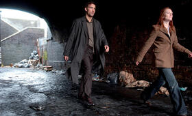 Children of Men mit Clive Owen und Julianne Moore - Bild 34