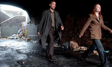 Children of Men mit Clive Owen und Julianne Moore - Bild 2