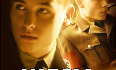 Napola - Elite für den Führer - Bild 1