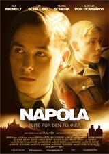 Napola - Elite für den Führer - Poster