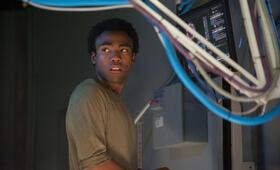 Donald Glover in Der Lazarus Effekt - Bild 77