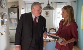 Der Staatsanwalt: Taunushexe mit Rainer Hunold und Annika Blendl - Bild 14