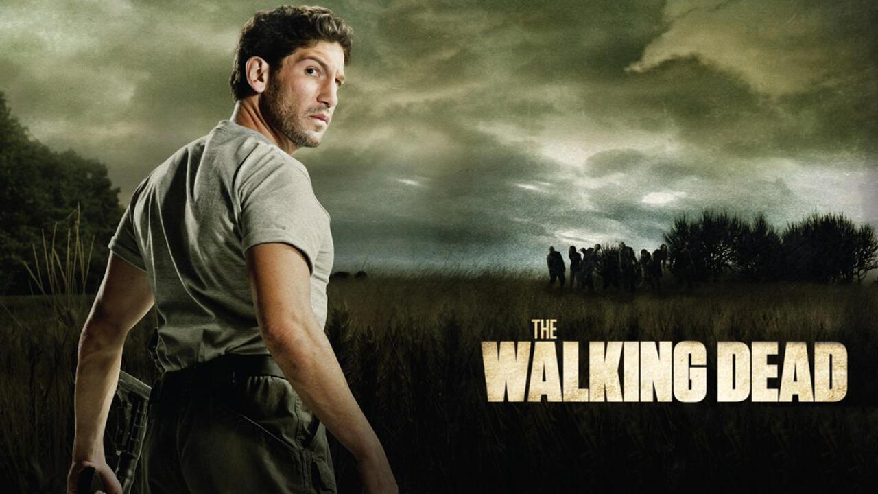 The Walking Dead Moviepilot